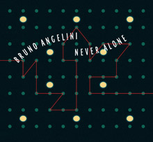 B. Angelini - Never Alone - Minium 2006
