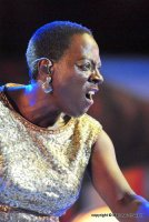 Sharon Jones -  voir en grand cette image