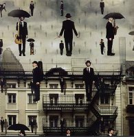 "The Drops : ""Falling From The Sky"" -  voir en grand cette image"