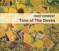 "Rony Verbiest : ""Time of The Doves"" -  voir en grand cette image"