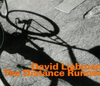 David Liebman - « The distance runner » -  voir en grand cette image