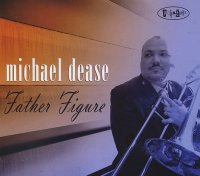 Michael DEASE : « Father Figure » -  voir en grand cette image