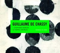 Guillaume de Chassy - « Faraway so close » -  voir en grand cette image