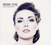 Sinne EEG : « Face The Music » -  voir en grand cette image