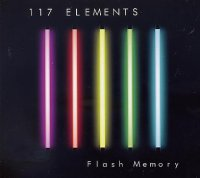 117 ELEMENTS : « Flash Memory » -  voir en grand cette image