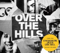 IMUZZIC GRAND(S) ENSEMBLE : « Over the Hills » -  voir en grand cette image