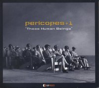 PERISCOPES+1 : « These Human Beings » -  voir en grand cette image