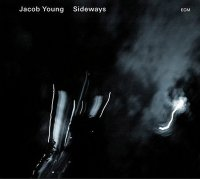 Jacob Young - « Sideways » -  voir en grand cette image