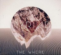 MYRIAD3 : « The Where » -  voir en grand cette image