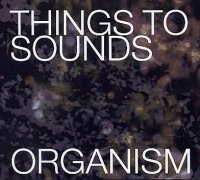 THINGS TO SOUNDS : « Organism » -  voir en grand cette image
