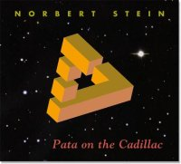 Norbert STEIN : « Pata On The Cadillac » -  voir en grand cette image