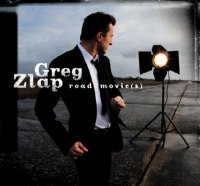 Greg ZLAP - « Road movie(s) » -  voir en grand cette image