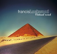 Francis Lockwood - « Virtual Road » -  voir en grand cette image