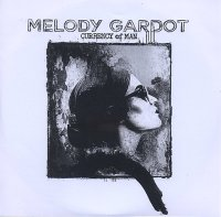 Melody GARDOT : « Currency of Man » -  voir en grand cette image