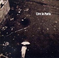 The DROPS : « Live in Paris » -  voir en grand cette image