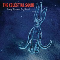 Henry KAISER & Ray RUSSELL : « The Celestial Squid » -  voir en grand cette image