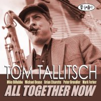 Tom TALLITSCH : « All Together Now » -  voir en grand cette image