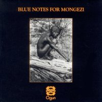 Blue Notes for Mongezi -  voir en grand cette image