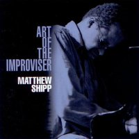 "Matthew Shipp : ""Art of the Improviser"" -  voir en grand cette image"