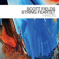 Scott FIELDS String Feartet : « Haydn » -  voir en grand cette image