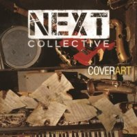 NEXT COLLECTIVE : « Coverart » -  voir en grand cette image